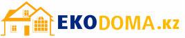 ekodoma.kz | Каркасные дома Алматы